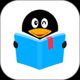 QQ阅读-小说漫画电子书阅读器 7.5.6.888