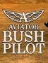 飞行员无人区任务破解版下载-《飞行员无人区任务》免安装中文版