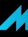 MAME街机模拟器下载-MAME街机模拟器v0.235 免费版