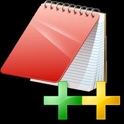EditPlus(代码编辑器)v5.4.3571免安装版