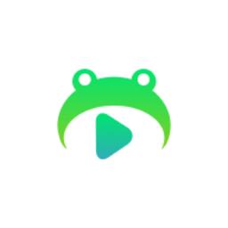 青蛙视频v1.5.100 安卓版