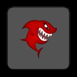 鲨鱼搜索v1.4 安卓版