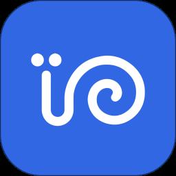 蜗牛睡眠 5.0.1