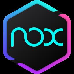 夜神模拟器v7.0.1.6 官方最新版