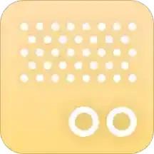 豆瓣FM 6.0.8.1