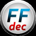 JPEXS Free Flash Decompiler 14.0 免费版