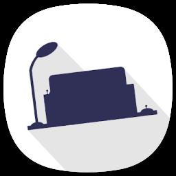 纯纯写作 - 绝不丢失文本编辑器v17.7.4