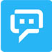 微聊(58即时聊天软件)v1.2.0.2官方pc版