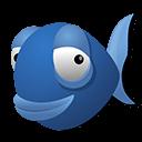 Bluefish 2.2.12 中文免费版