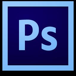 Adobe Photoshop CS6 13.0.0 免安装精简经典版