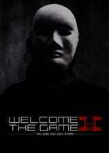欢迎来到游戏Ⅱ修改器 +2 中文免费版