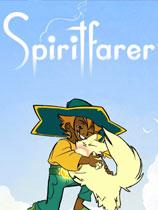 Spiritfarer修改器 +14 中文免费版
