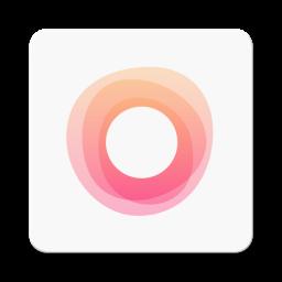 潮汐app下载-潮汐(呼吸放松白噪音助眠App)v3.9.1 安卓版