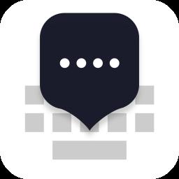 密码键盘app下载-密码键盘(优雅的密码管理器)v5.1.0.A安卓版