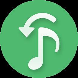 TuneMobie Spotify Music Converter 3.0.0 中文免费版