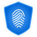 Identity Theft Preventer 2.3 中文破解版
