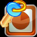 iSumsoft PowerPoint Password Refixer(PowerPoint密码恢复工具)v4.1.1 破解版