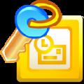 iSumsoft Outlook Password Refixer(Outlook密码恢复工具)v4.1.1中文破解版