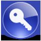 iSumsoft Product Key Finder(产品密钥查找器)v3.1.1 中文破解版