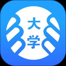 掌上大学app下载-掌上大学(大学生精英必修课)v1.4.801 安卓版