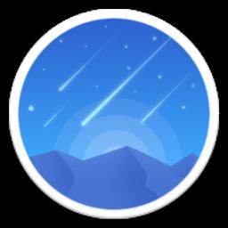 星空视频壁纸 5.6.8