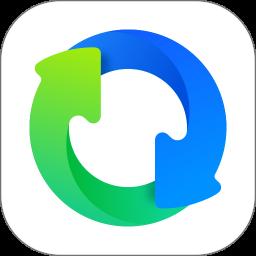QQ同步助手-微信文件备份 7.0.5