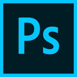 Adobe Photoshop CC 2019 20.0.10.28848 免安装版