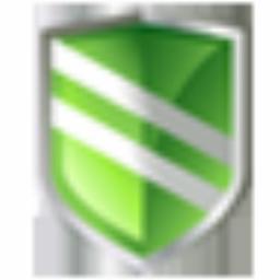 暗组WEB应用防火墙v2.1 官方免费版