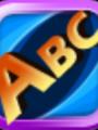 边锋游戏下载-边锋游戏v8.0.53.0 官方精简版