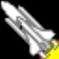 排课高手破解版下载-排课高手(教务管理软件)v28.53官方免费版