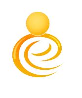 网络人远程控制软件v2.576 旗舰版