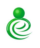 网络人远程控制软件v6.576 企业版