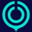 网易uu网游加速器下载-网易uu加速器v4.2.1 免费版