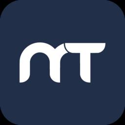 MTorrent(MT下载器)v1.0.8 安卓VIP解锁版