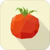番茄ToDo 10.2.9.11