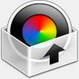 Honeycam(GIF/WebP动图制作)v3.16 免费版