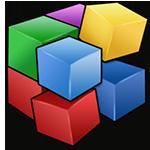 Defraggler破解版下载-Defraggler(磁盘碎片整理工具)v2.22.995 中文免费版