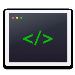 微信web开发者工具v1.03.2008270 稳定版