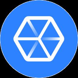 WEBOX(微信粉丝管理工具)v2020728绿色免费版