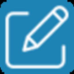 Best PDF Tools下载-Best PDF Tools(PDF工具箱) v4.0.0 官方免费版