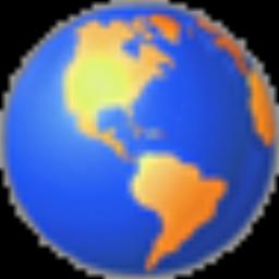 蚂蚁浏览器(MyIE)v9.0.0.399 官方版