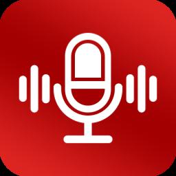 金舟语音聊天录音软件下载-金舟语音聊天录音软件v4.3.3 免费版