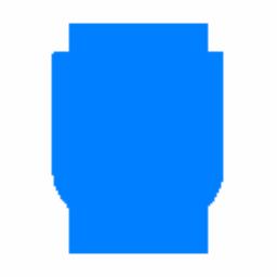 MyPC Utilities下载-MyPC Utilities(系统优化和清理工具)v7.1.0.2 免费版