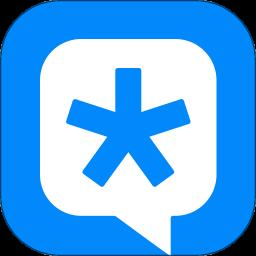 TIM-QQ办公简洁版下载-TIM-QQ办公简洁版 3.1.1 安卓版