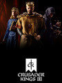 十字军之王3修改器下载-十字军之王3修改器 +17 中文免费版[Steam]