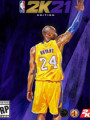 NBA2K21修改器下载-《NBA 2K21》FLS建模修改器