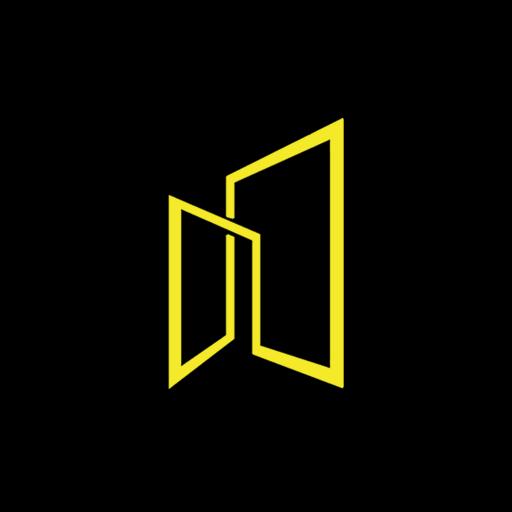 第二空间app下载-第二空间(保护你的小秘密)v10.0.3 安卓版