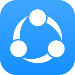 SHAREit(茄子快传)v5.6.68 安卓版