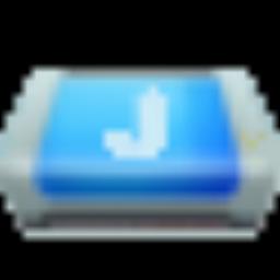 LINUO极致订单打印管理系统(快递单打印软件)v20.03.26.12免费版