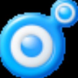 快吧游戏盒v9.6.3.8325 官方版